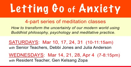 Letting Go classes image for web page2